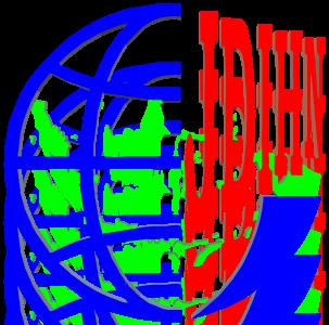 JDIHN